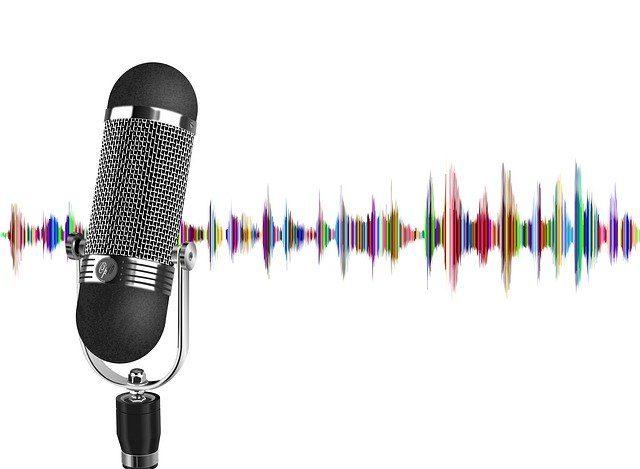 podcast-4209770_640.jpg