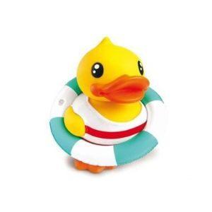 tirelire-canard-geante-maillot-de-bain-et-bouee.jpg