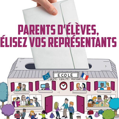 logo-elections-parents-2019.jpg