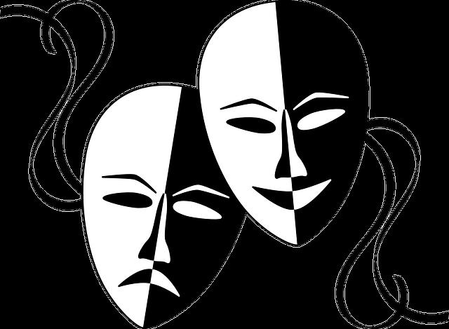 masks-40963_640.png
