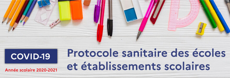 protocole-sanitaire-annee-scolaire-2020-2021-bandeau-new.jpg