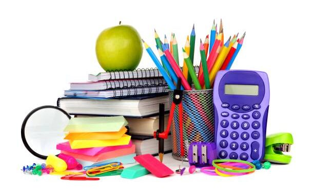 Image-fournitures-scolaires.jpg